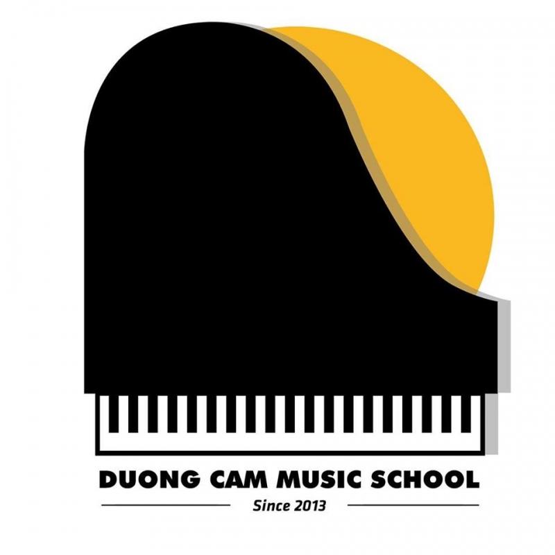 Trung tâm âm nhạc Dương Cầm được thành lập với mục tiêu tạo ra một nền tảng giáo dục tốt nhất