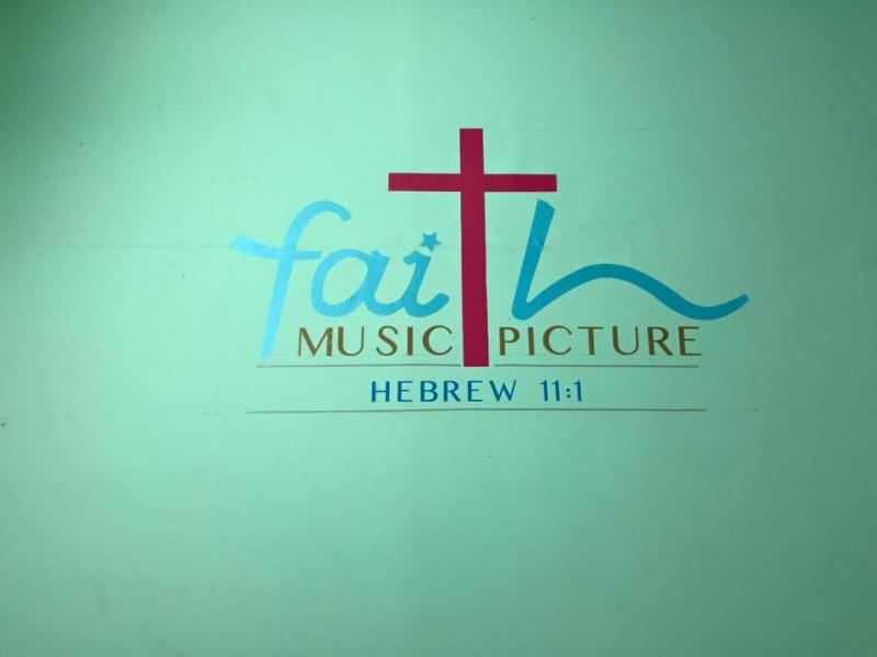 Trung tâm âm nhạc Faith Music cung cấp cho bạn những kỹ năng cơ bản ban đầu về thanh nhạc