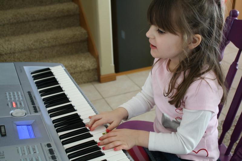 Trung tâm âm nhạc ngôi sao - Giúp bạn thể hiện hết tiềm năng và đam mê của mình.