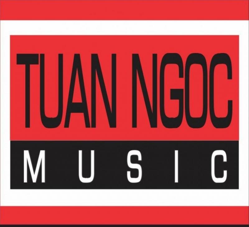 Trung Tâm Âm Nhạc Tuấn Ngọc là một trong những trung tâm giáo dục âm nhạc uy tín