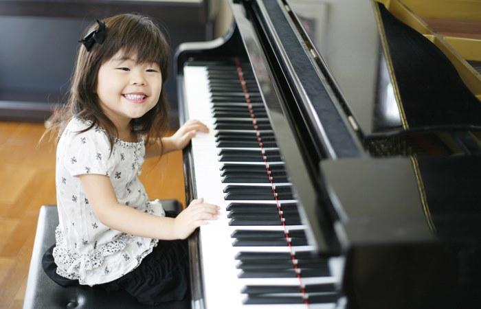 Yam - Giúp bạn phát huy hết năng khiếu âm nhạc.