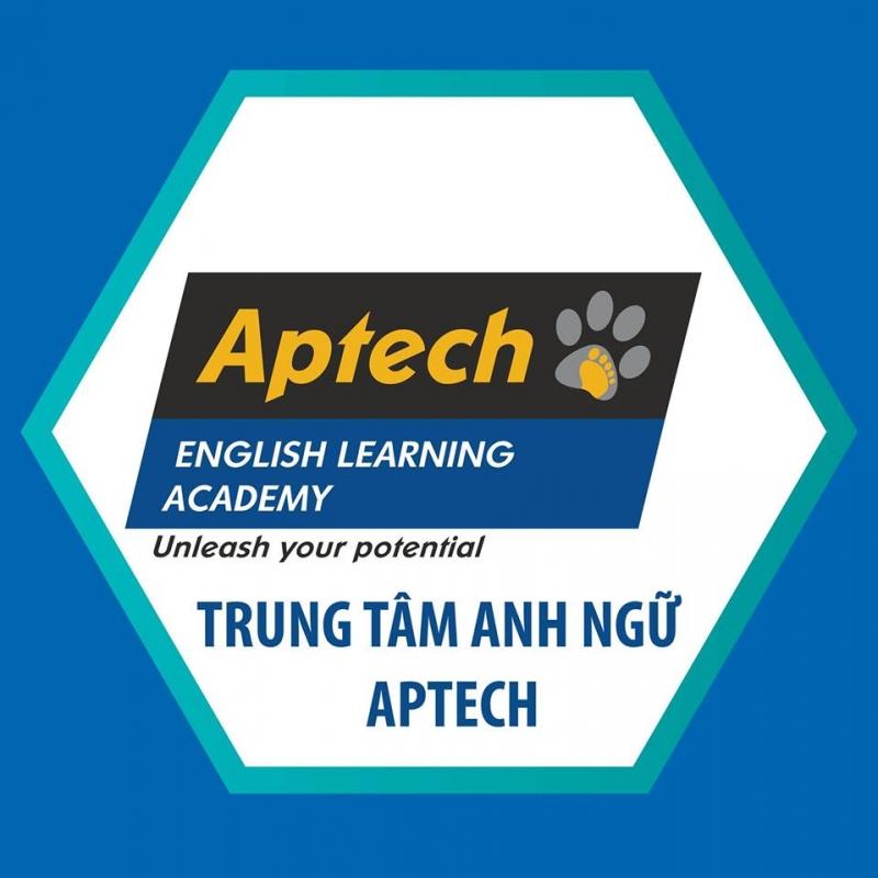Trung tâm Anh ngữ Aptech English