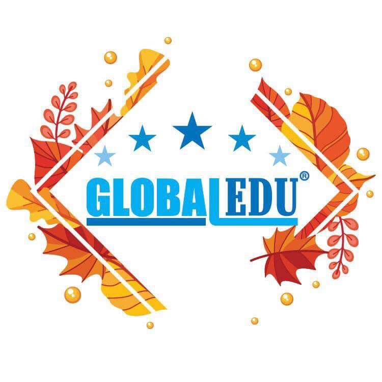 Global Edu - trung tâm Anh ngữ uy tín tại Ninh Bình