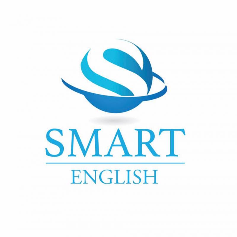 Smart English Thạch Thất