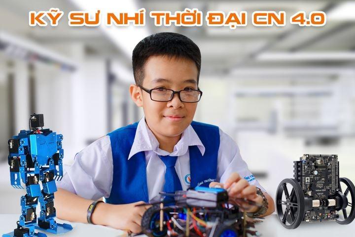 Trung tâm Anh ngữ Việt Mỹ VASS hợp tác với trường Đại học Luật TPHCM