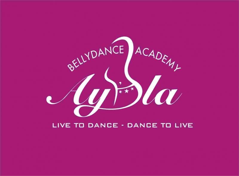 Ayla Dance Studio từ lâu đã là 1 địa chỉ nổi tiếng và tin cậy