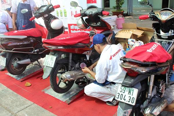 Hatimexco Hà Tĩnh