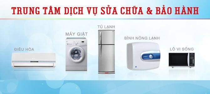 Trung tâm bảo hành điện lạnh 24H sẽ cung cấp dịch vụ vệ sinh máy lạnh trọn gói cho bạn