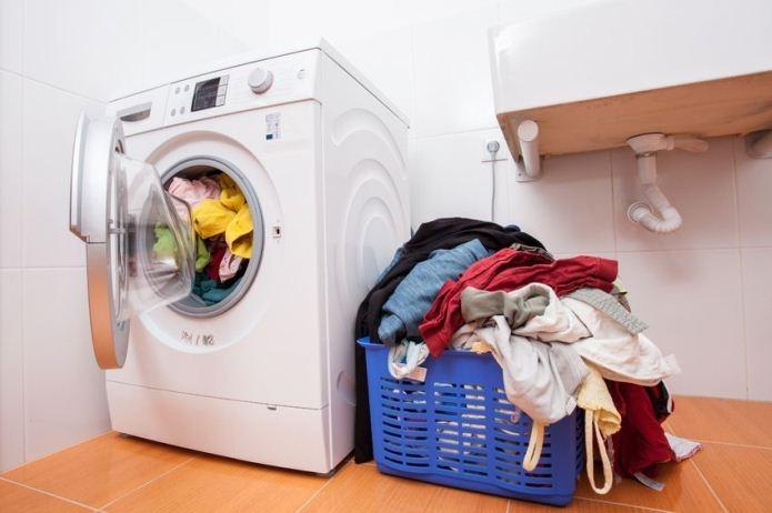 Hoàng Long -  dịch vụ sửa chữa máy giặt tại nhà ở TPHCM giá rẻ và uy tín nhất