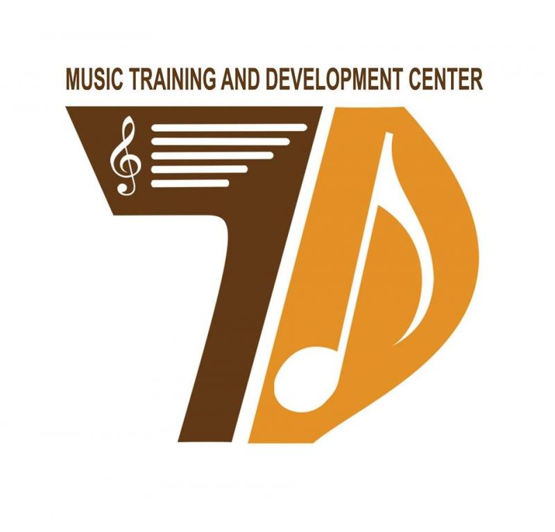 Trung tâm Bồi Dưỡng Năng Khiếu Âm Nhạc là nơi đào tạo âm nhạc, phổ cập kiến thức âm nhạc