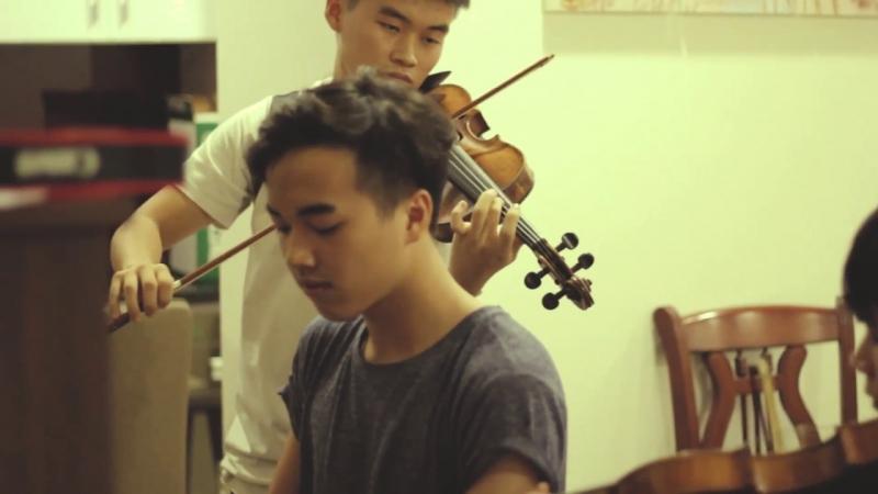 Top 9 Trung Tâm Dạy Violin Tại Hà Nội Toplist Vn