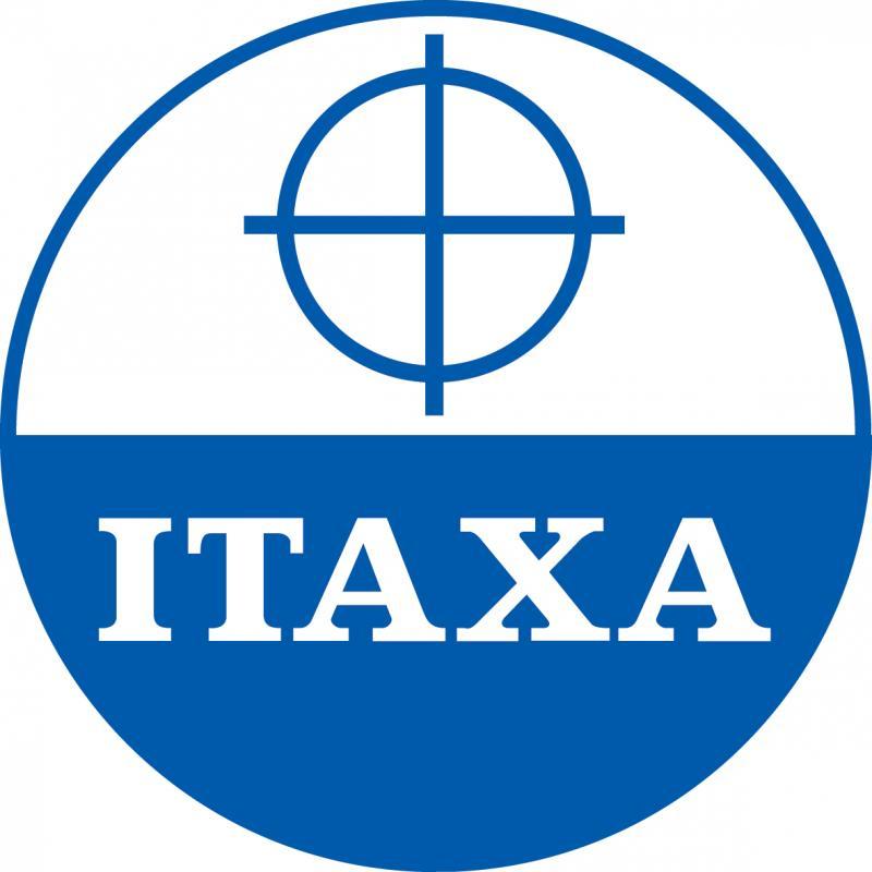 Trung Tâm Đào Tạo – Dạy Nghề ITAXA