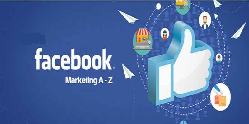 Top 4 Trung tâm đào tạo Facebook Marketing chất lượng nhất hiện nay