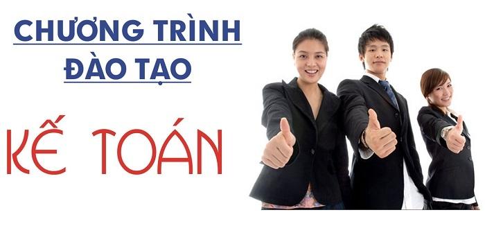 Top 11 trung tâm đào tạo chứng chỉ kế toán tốt nhất tại Đà Nẵng