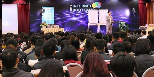 Trung tâm đào tạo marketing online ONNET