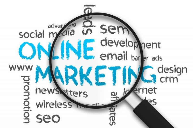 Top 10 trung tâm đào tạo marketing online tốt nhất Việt Nam hiện nay