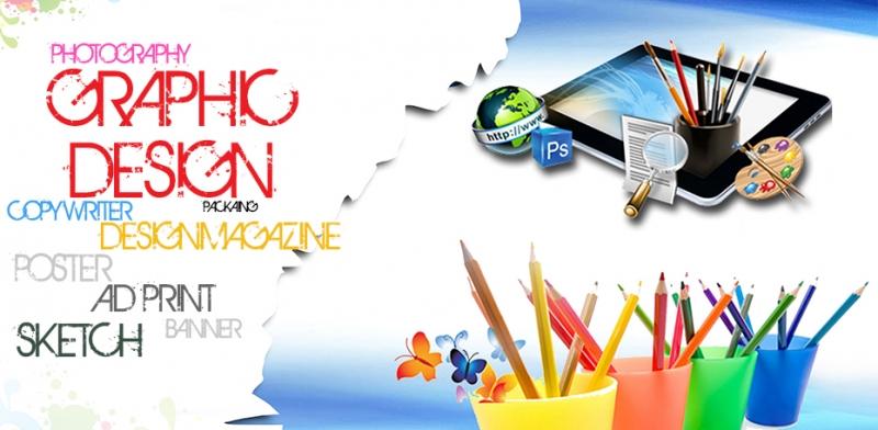 Top 7 Trung tâm đào tạo nghề thiết kế đồ họa tốt nhất Đà Nẵng