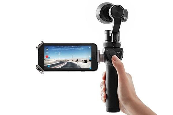 Top 8 trung tâm đào tạo quay phim chuyên nghiệp nhất tại Hà Nội