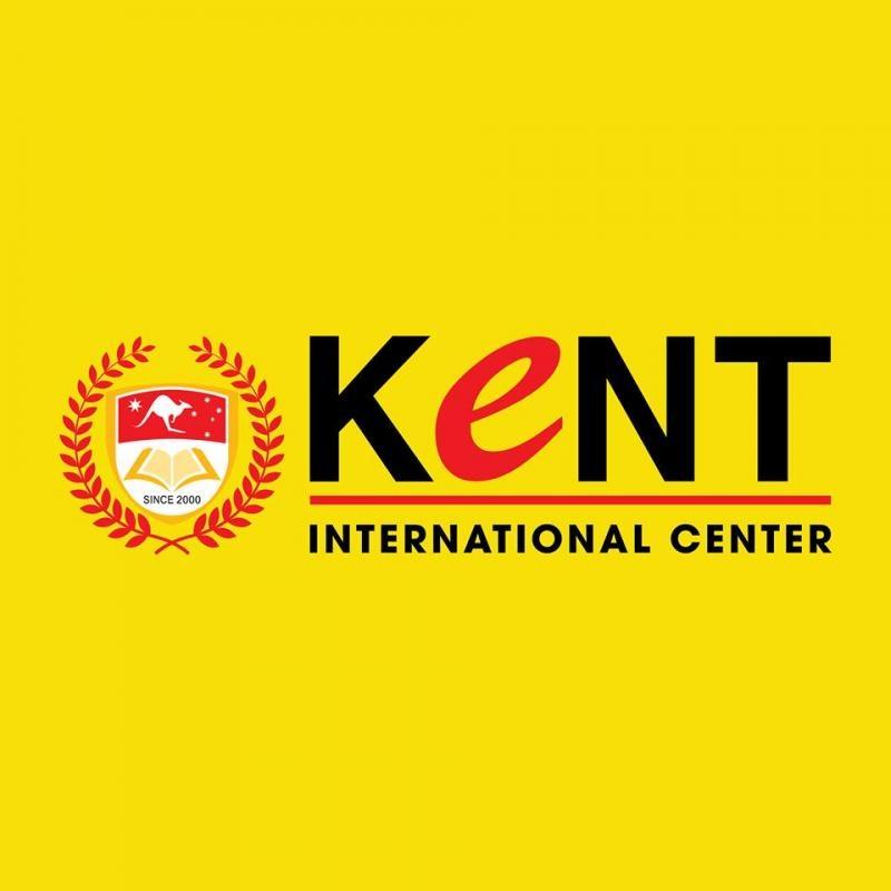 Khóa học Thiết kế và kinh doanh thời trang Kent được đào tạo theo tiêu chuẩn của FHEQ