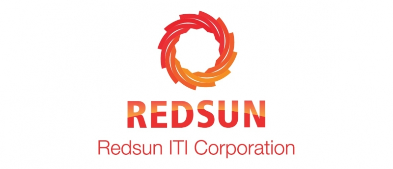 Trung tâm đào tạo REDSUN