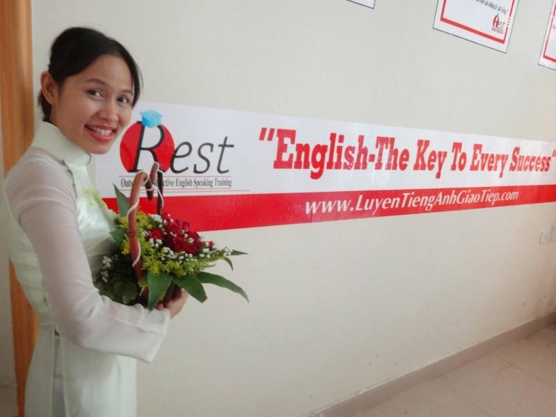 Top 8 Trung tâm đào tạo tiếng anh chất lượng nhất  tại Đà  Nẵng