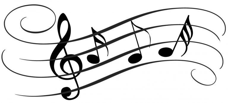 Top 12 trung tâm dạy âm nhạc lớn nhất ở TP. Hồ Chí Minh
