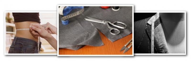 Trung tâm dạy cắt may Tâm Design -  Trung tâm dạy nghề may uy tín nhất Hà Nội