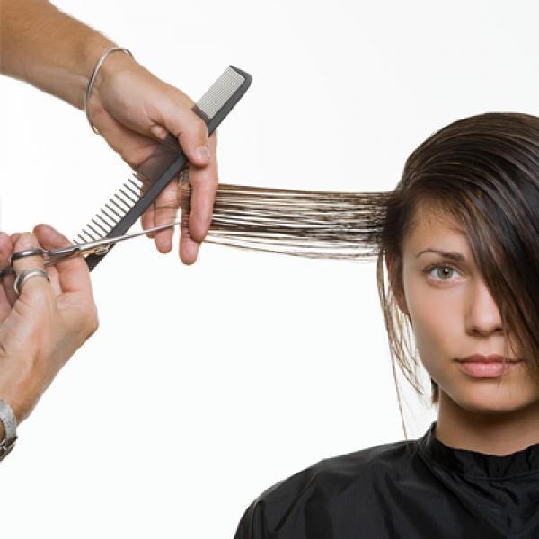Top 10 địa chỉ đào tạo nghề tóc chuyên nghiệp nhất tại Hà Nội