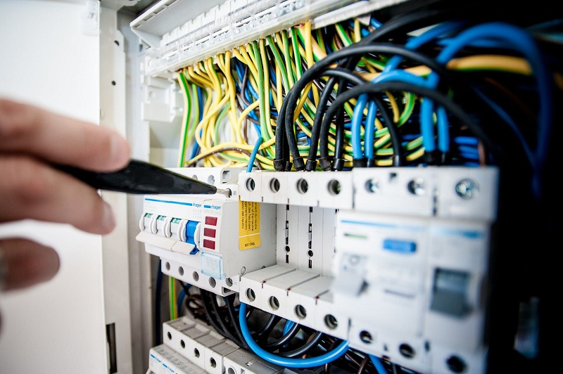 Top 7 địa chỉ dạy nghề điện dân dụng uy tín nhất ở TP. HCM