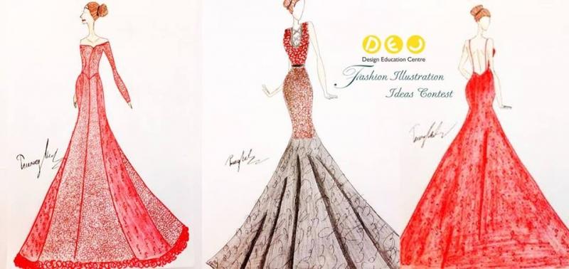 Top 10 Trung tâm dạy nghề thiết kế thời trang uy tín nhất ở Hà Nội