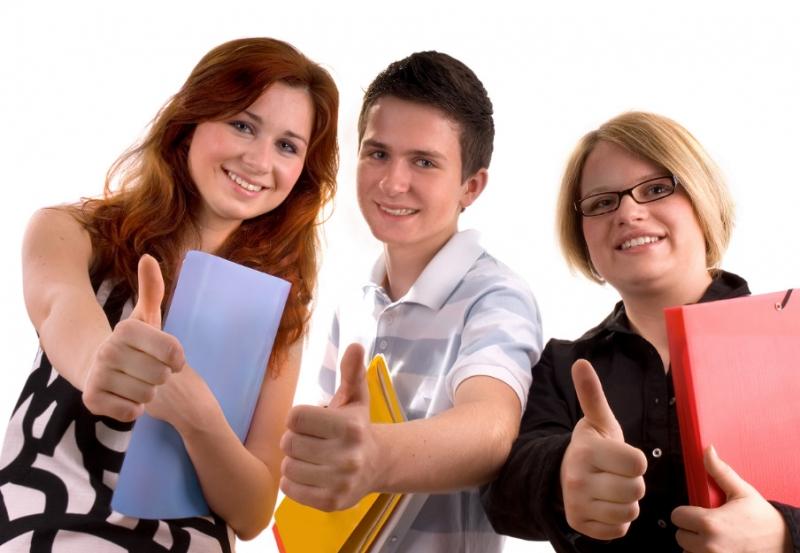 Top 5 Trung tâm dạy phát âm tiếng Anh uy tín nhất tại Hà Nội