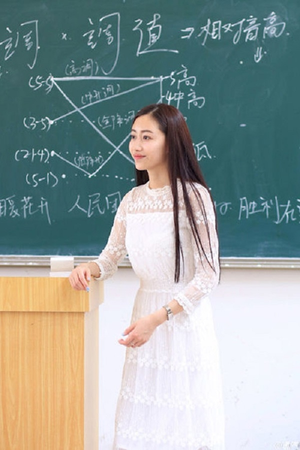 Top 13 trung tâm dạy tiếng Hoa - tiếng Trung uy tín tại TP. HCM