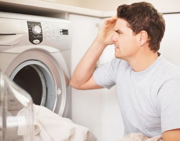 Trung tâm bảo trì điện lạnh - dịch vụ sửa chữa máy giặt tại nhà ở TPHCM giá rẻ và uy tín nhất