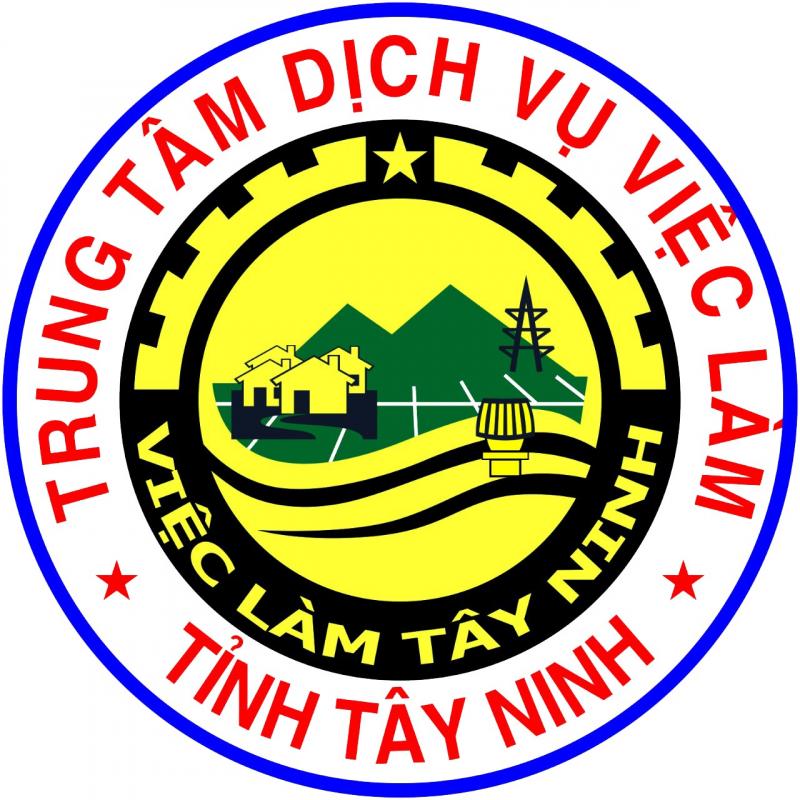 Lớp đào tạo lái xe của Trung Tâm Dịch vụ việc làm Tây Ninh được khai giảng 2 khóa/tháng