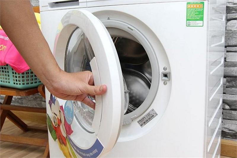 Điện Lạnh Vương Hoàng Nghi - dịch vụ sửa chữa máy giặt tại nhà ở Đà Nẵng giá rẻ và uy tín nhất