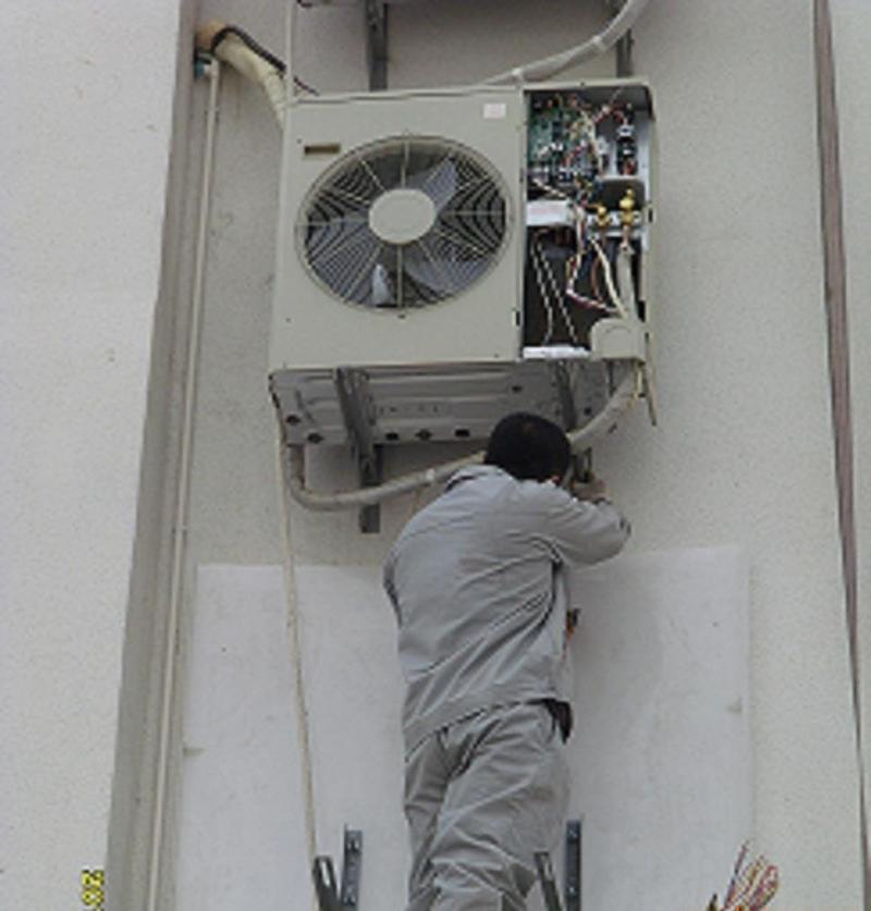 Trung tâm điện lạnh Hà Nội là một trong những trung tâm uy tín hàng đầu trong việc sửa chữa, bảo dưỡng và chắm sóc điều hoà tại Hà Nội hiện nay.