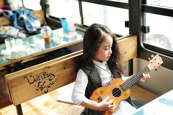 Trung tâm dạy đàn guitar kiến thức cơ bản cho đến nâng cao
