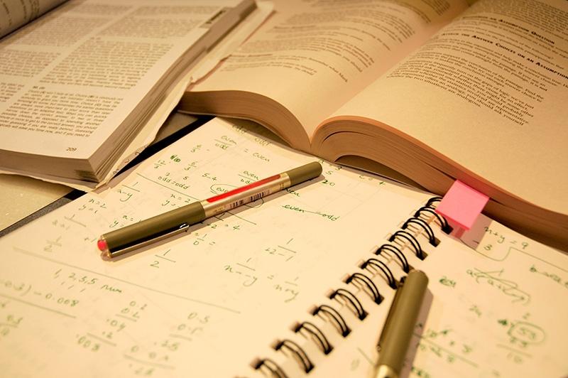Trung tâm gia sư Học Mãi cam kết luôn cung cấp đội ngũ giáo viên giỏi và giàu kinh nghiệm nhất.