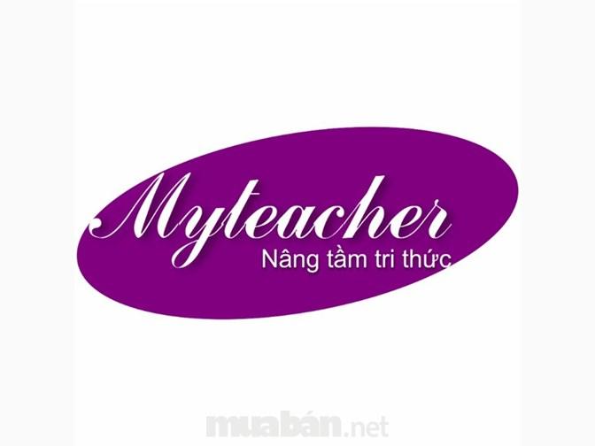 Trung tâm gia sư Myteacher