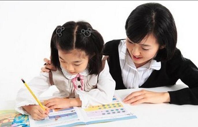 Trung tâm Gia sư Tương Lai - nơi mang đến sự hài lòng cho phụ huynh và học sinh