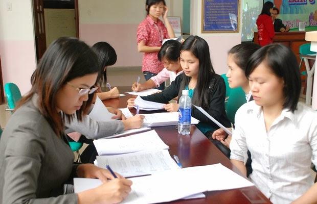 Dịch vụ cung ứng lao động các ngành, trí óc…ở Huế.ĐT: 054 6289 879