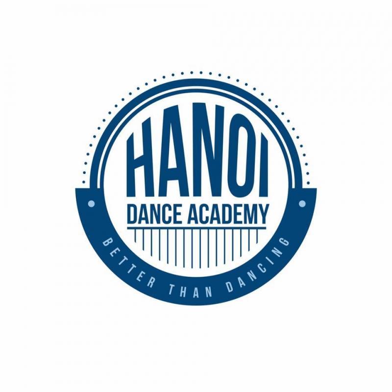 Hanoi Dance Academy (HDA) ra đời với sứ mệnh đào tạo và truyền cảm hứng cho giới trẻ