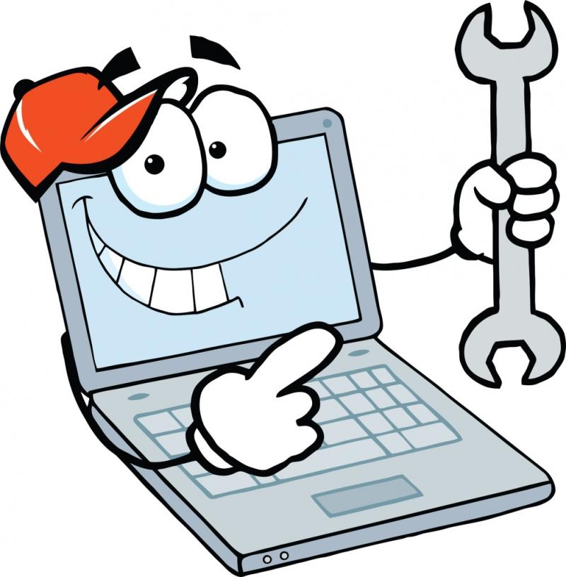 Top 10 trung tâm học sửa chữa máy tính tốt nhất ở TPHCM