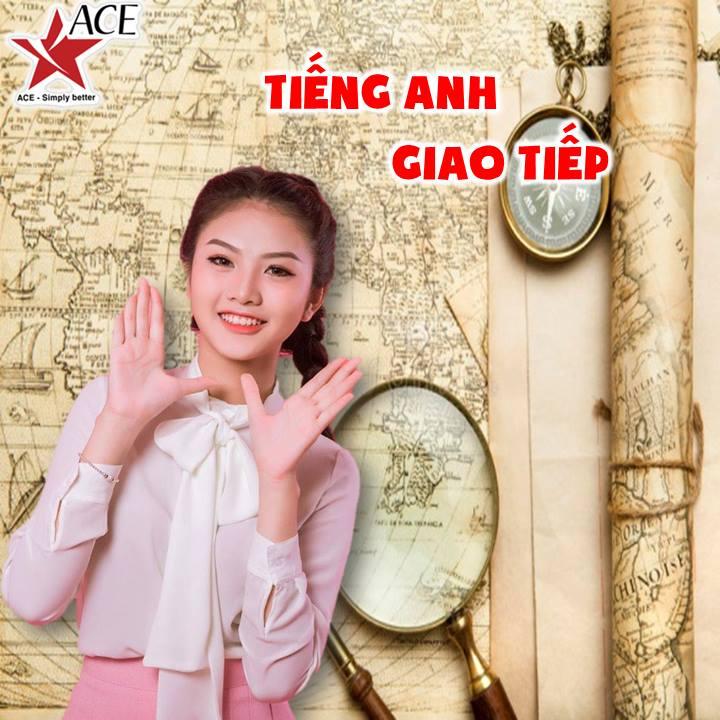 Top 7 trung tâm học tiếng anh giao tiếp hiệu quả nhất Hải Phòng.