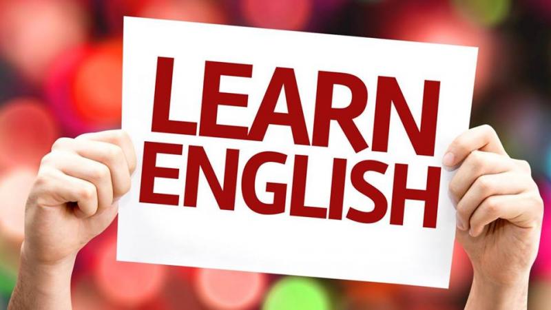 Top 6 trung tâm học tiếng anh giao tiếp hiệu quả nhất Quy Nhơn