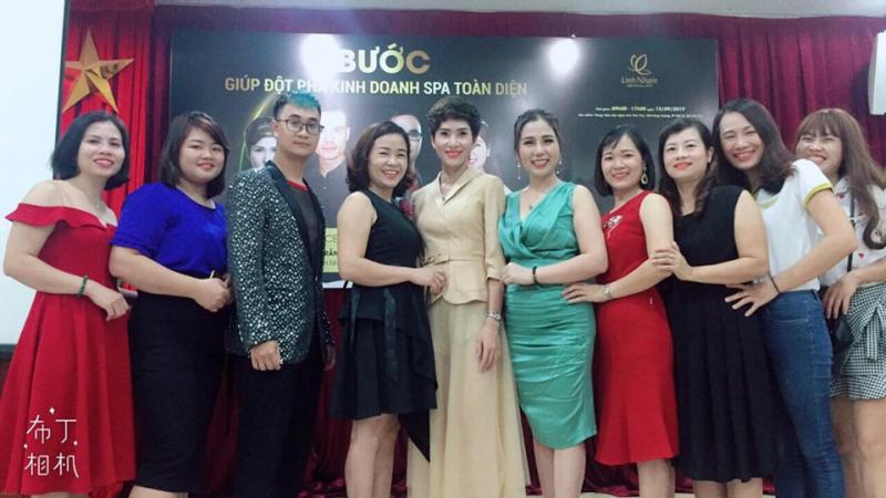 Trung Tâm hội nghị tỉnh Phú Thọ
