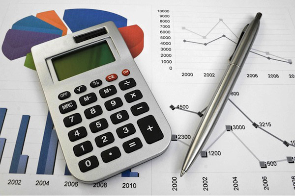 Dịch vụ báo cáo thuế trọn gói của Công ty sẽ thay mặt quý doanh nghiệp xử lý và giải quyết mọi vấn đề liên quan đến thuế một cách chuyên nghiệp và tin cậy nhất