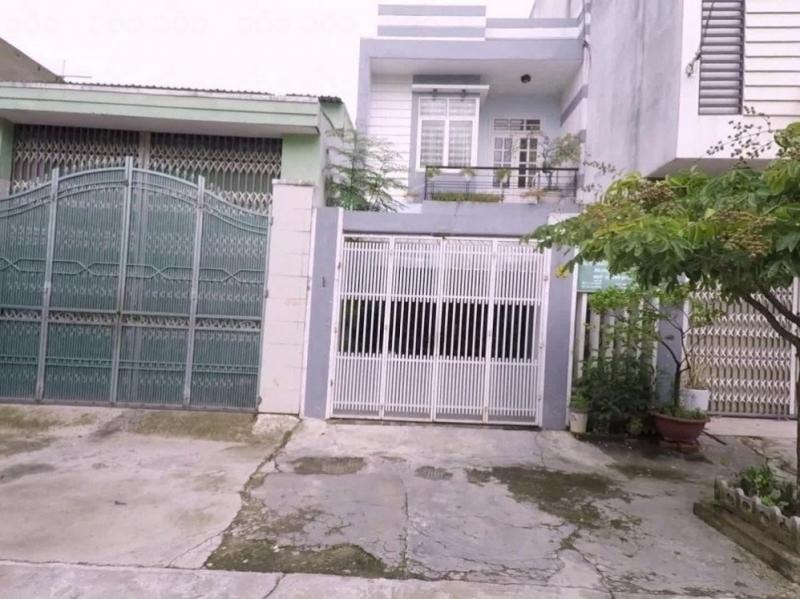 Trung tâm Kim Lai tại cơ sở Hòa An - Cẩm Lệ