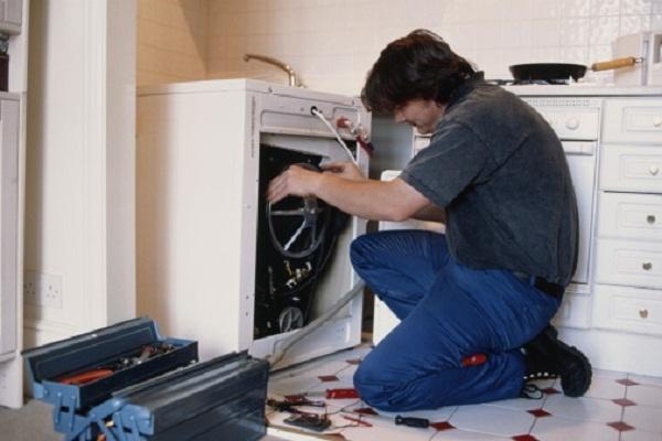 Tiến Minh Thanh - dịch vụ sửa chữa máy giặt tại nhà ở Đà Nẵng giá rẻ và uy tín nhất