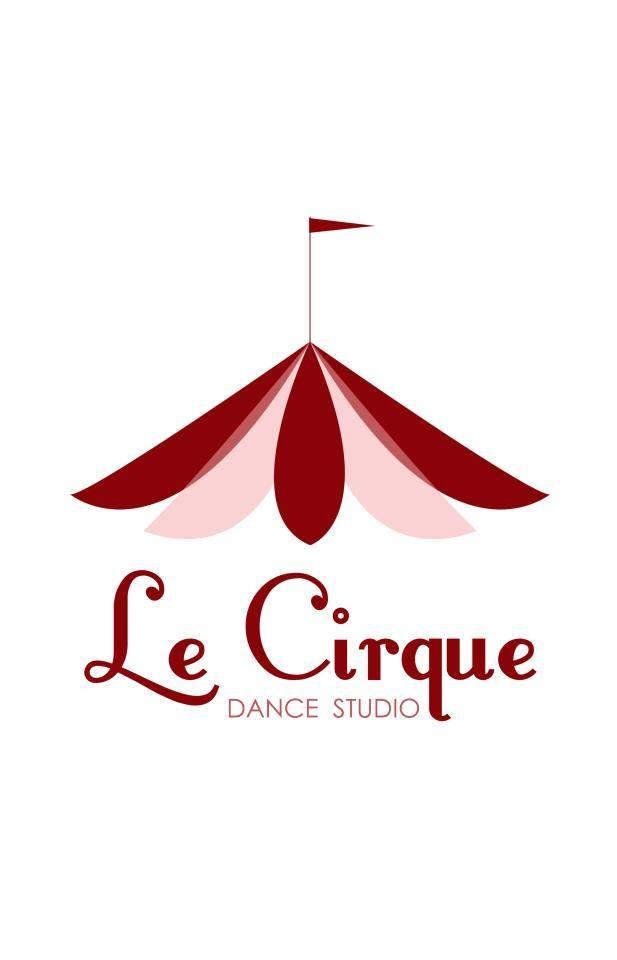 Le Cirque Dance Studio tự hào là một trong những trung tâm Học Nhảy Múa Hiện Đại lâu đời nhất tại Hà Nội